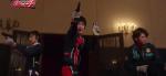 Third promo released for Kaitou Sentai Lupinranger VS Keisatsu Sentai Patranger