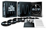 Preview: The Outer Limits - Season 1 (Blu-ray)