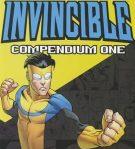 Invincible - Compendium One