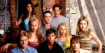 The CW plan to reboot Roswell