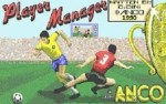 Cult Video Game Essentials: Player Manager