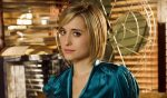 Allison Mack court update - Shocking details emerge