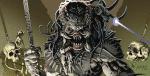 Preview: Predator Hunters II #1