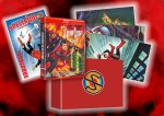 Preview: Captain Scarlet and the Mysterons Vol. 4 - DELUXE EDITION (Bluray)