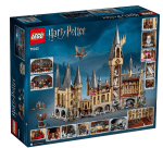 Lego Hogwarts is coming and it is huge!