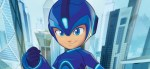 MEGA MAN movie in development