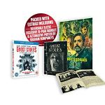 Preview: Ghost Stories (Bluray)