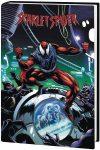 Spider-Man: Ben Reilly Omnibus: Volume 1 (Hardcover)