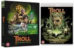 Preview: Troll - The Complete Collection (bluray)