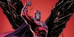 Preview: X-Men Black - Magneto #1