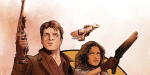 Preview- Firefly #1