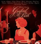 Preview: Gosford Park (Bluray)