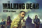 The Walking Dead Season 9 Kaleidoscope promo released