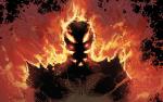 Preview- Curse of Brimstone Annual #1