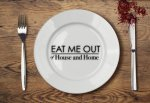 Kickstarter Watch: Eat Me Out (of House and Home) - A Short Film