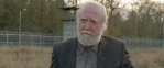 Scott Wilson passes away aged 76