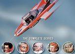 British Invaders Ep. 303: Supercar (Part 1)