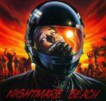 Preview- Nightmare Beach (Bluray)