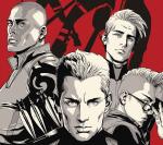 Preview- West Coast Avengers #9