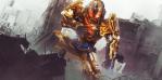 Build NEW WORLD: Kamen Rider Grease film announced