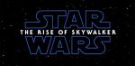 Star Wars: The Rise of Skywalker teaser trailer released