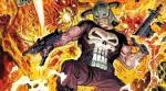 Preview- The Punisher: Kill Krew #1 (of 5)