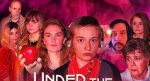 Review- Under the Flowers Season 3: Waking the Witch