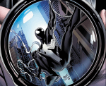 Preview- Absolute Carnage: Symbiote Spider-Man #1