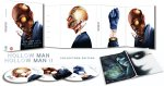 Preview- Hollow Man / Hollow Man 2 - Collector's Edition (Blu-ray)