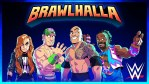 WWE joins Brawlhalla!