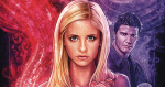 Preview- Buffy the Vampire Slayer/Angel: Hellmouth #1 (of 5)