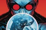 Preview- Detective Comics #1013
