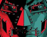 Preview- Doctor Doom #1