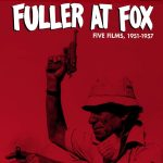Preview- Fuller At Fox, Five Films 1951-1957 (Bluray Boxset)