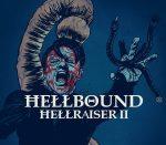 Preview- Hellbound: Hellraiser II (Bluray)