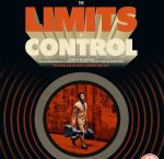 Preview- The Limits of Control (Bluray)