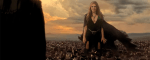 Sneak peak revealed for Marvel's Runaways Season 3