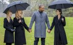 Preview- Arrow Series 8 Ep. 10: Fadeout