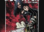 Preview- Dogwitch: The Whole Shebang (Hardcover)
