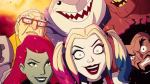 Preview- Harley Quinn Ep. 12