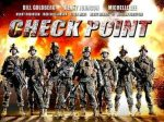 Check Point trailer released