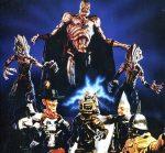 Puppet Master 4 (1993)