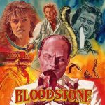 Preview- Bloodstone (Bluray)