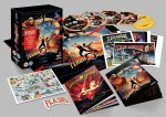 Preview- Flash Gordon (Collector's Edition Bluray)