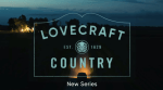 Lovecraft Country trailer released