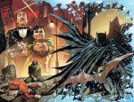 Preview- Detective Comics #1027