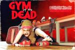 Mega cast revelaed for zombie comedy Gym of the Dead