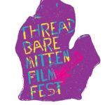 Threadbare Mitten Film Festival goes virtual in response to Covid-19