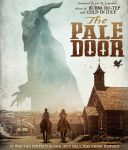 The Pale Door hits bluray this October