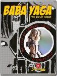 Preview: Baba Yaga (Bluray)
